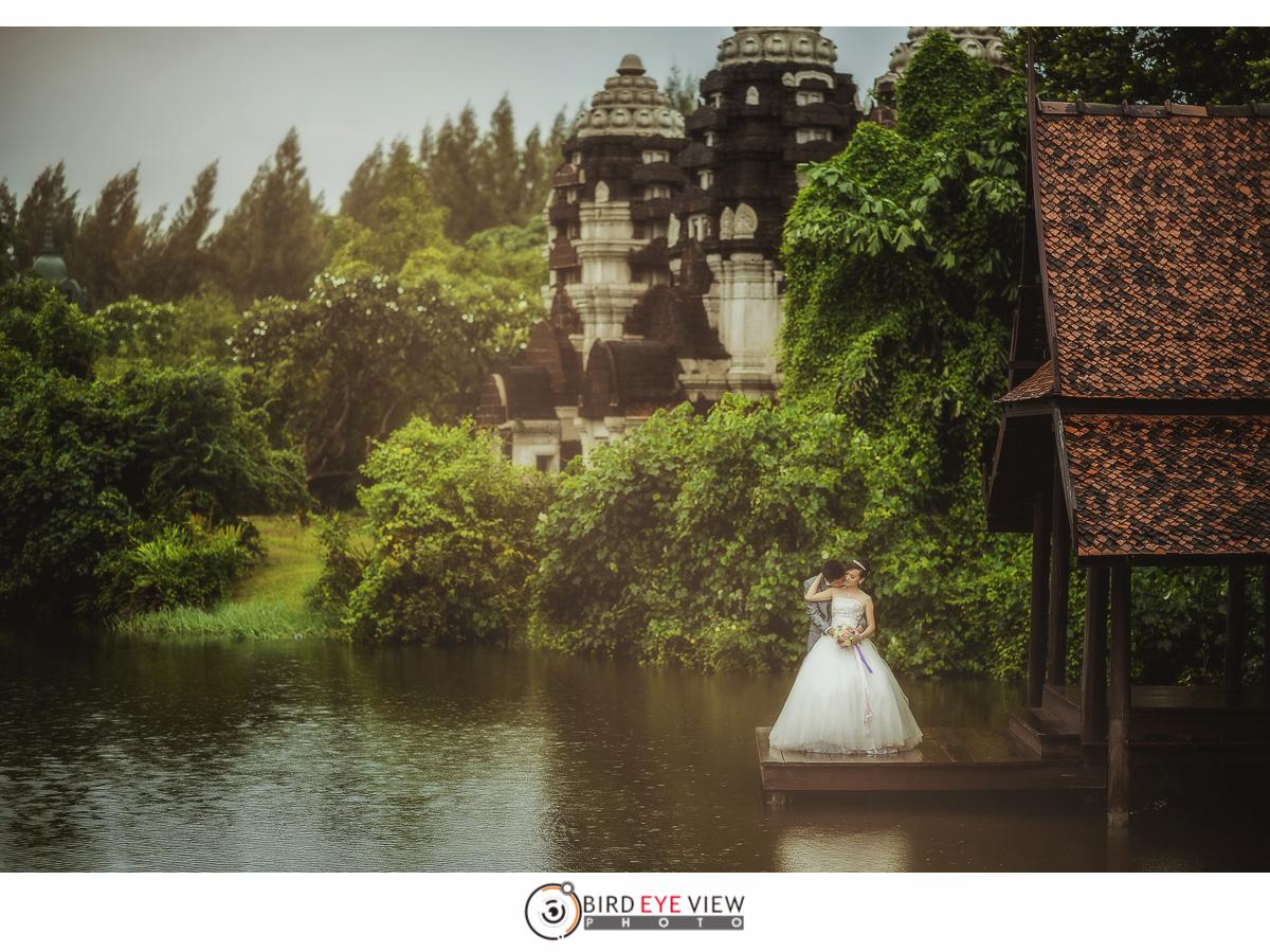 pre_wedding_16