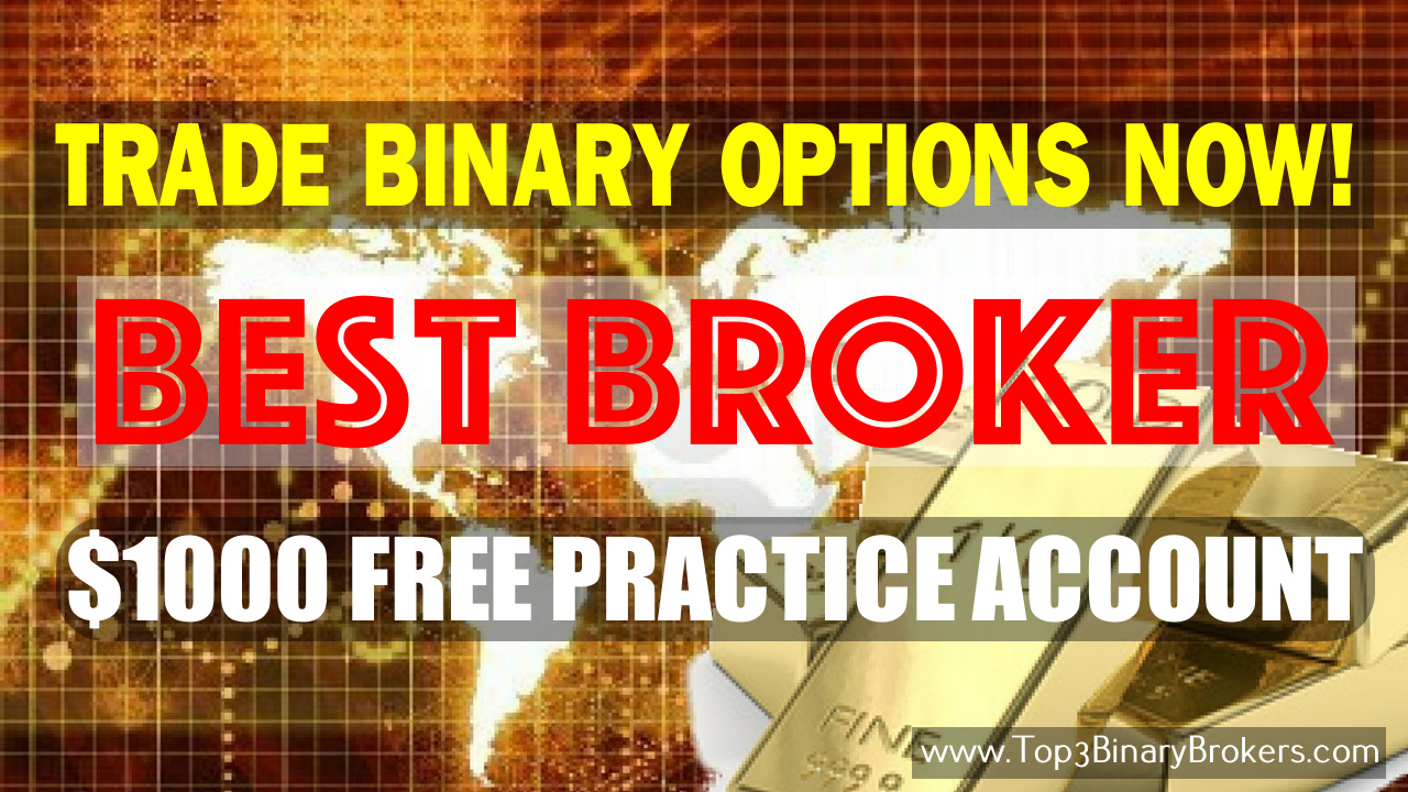 Best IQ Binary Option Pro Version Key 2018 UK