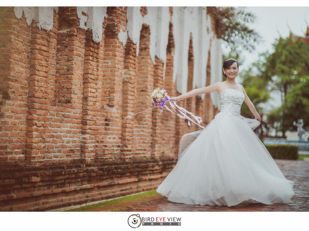 pre_wedding_23