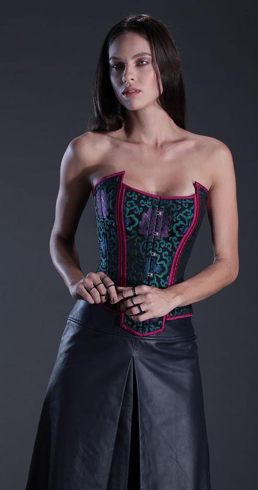 corset_femmes_tiram_257