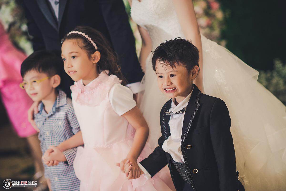 wedding_peninsula_050