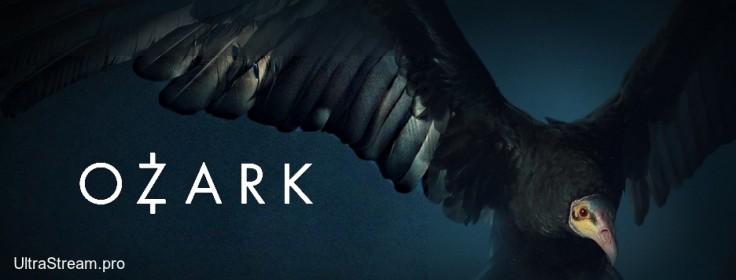 Ozark Sezonul 2 episodul 9