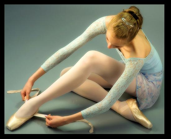 danse_tiram_416