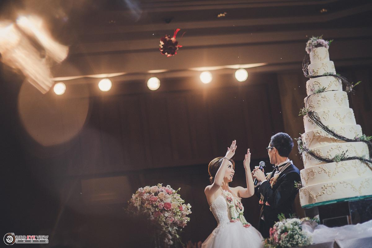 wedding_peninsula_117
