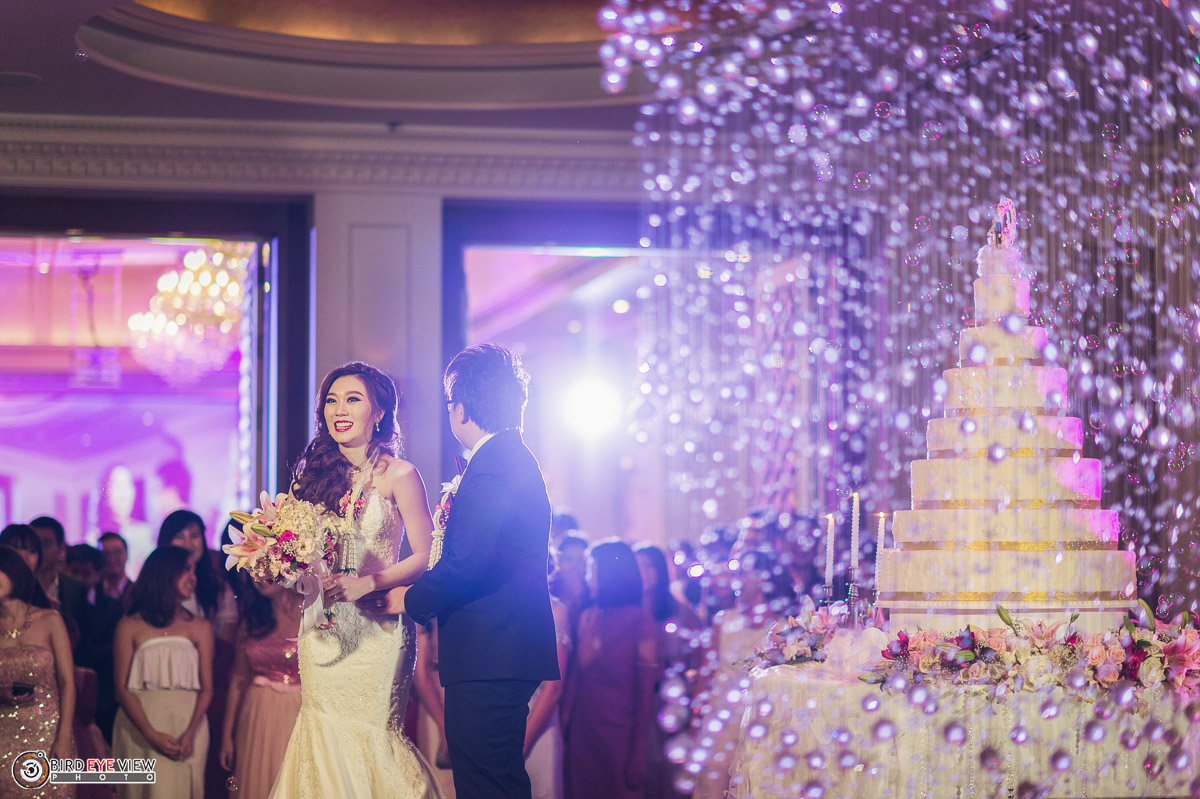 wedding_lebua_at_State_Tower_Hotel_148
