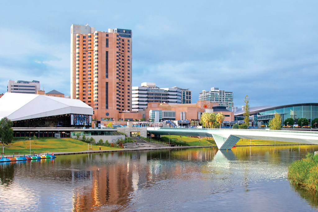 adelaide_city