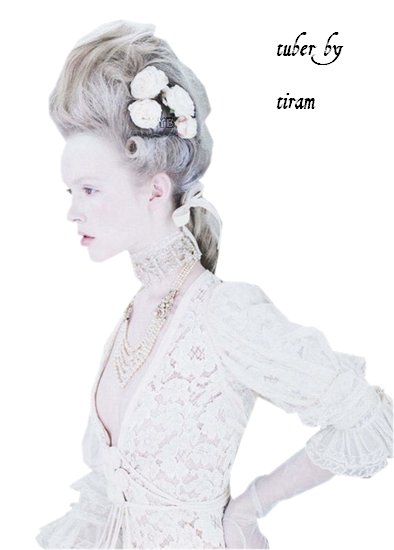 lady_baroque_tiram_169