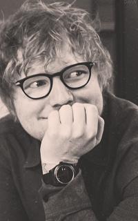 Ed Sheeran Avatars 200x320 pixels   OPY14