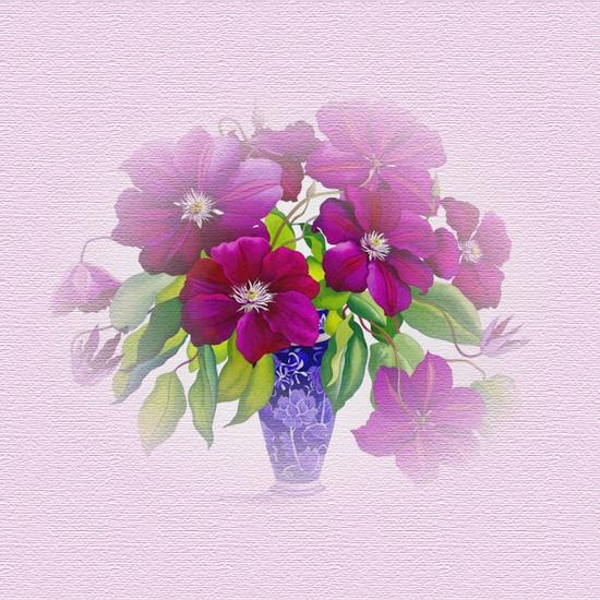 tubes_fleurs_tiram_90