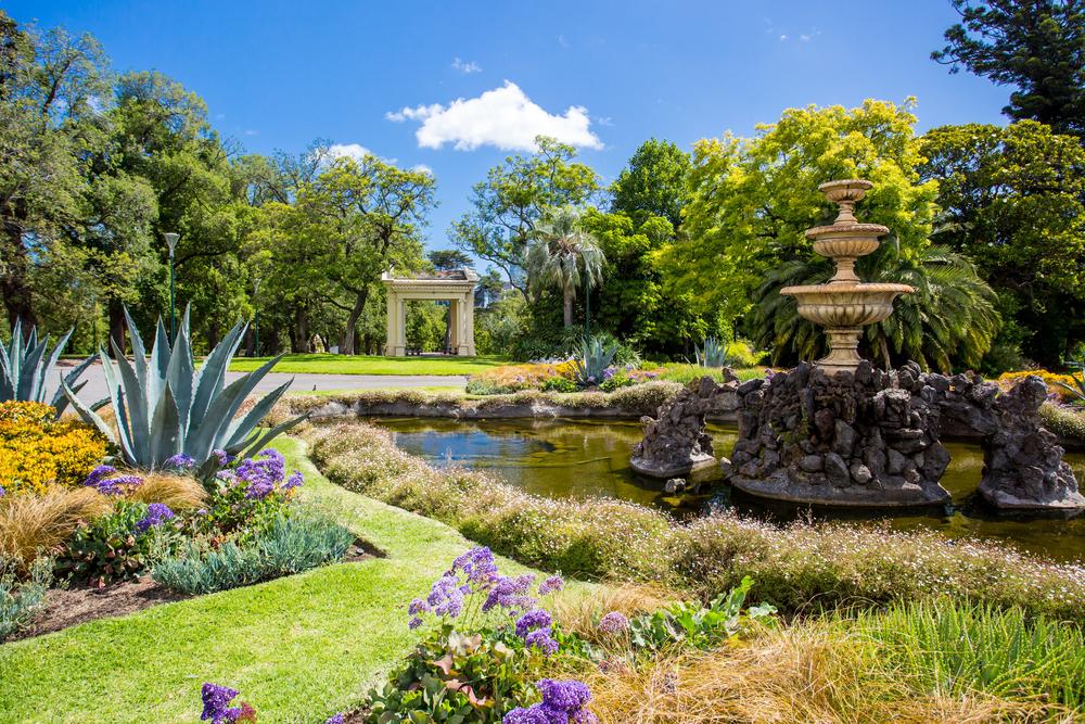 Fitzroy_Gardens