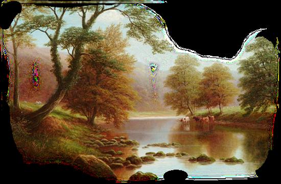 paysage_tiram_696