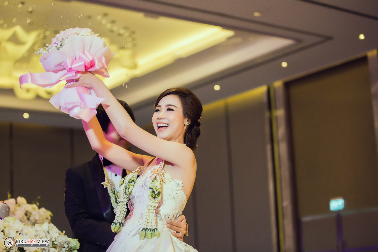 wedding_amari_watergate_124