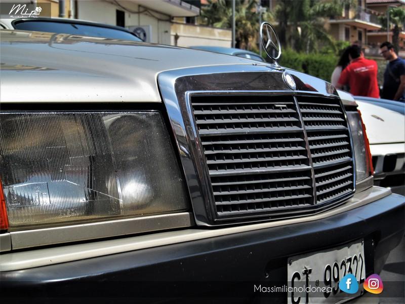 Automotoraduno - Tremestieri Etneo Mercedes_W201_190_2_3_E16_185cv_CT992322_151_860_17_4_2018_3