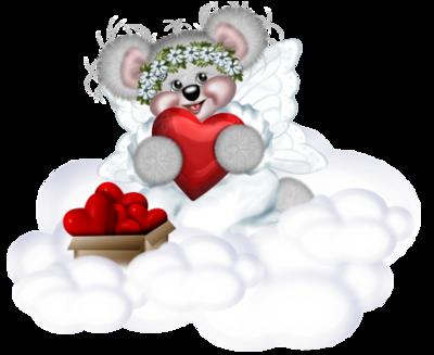 teddy_saint_valentin_tiram_241