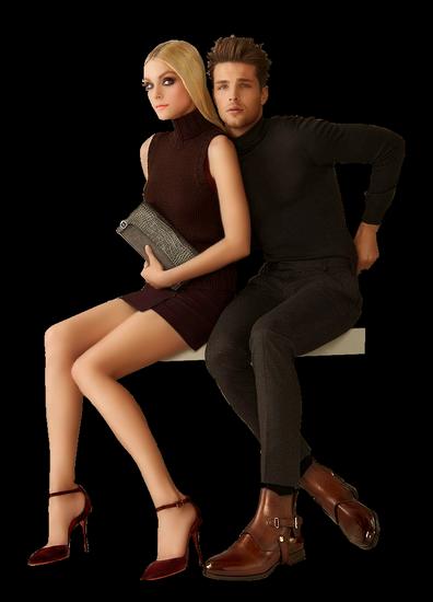 couple_tiram_299