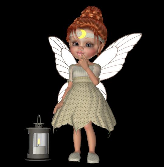 tubes_fairy_tiram_823