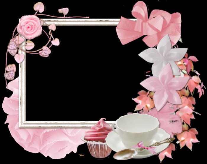 Spring Romance Anorie Anorie-Spring-Romance-LDFrame1