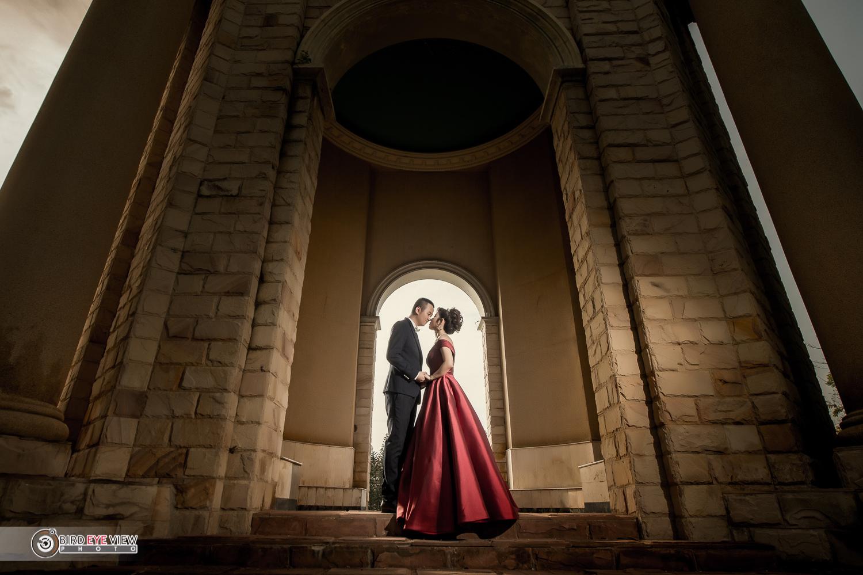 pre_wedding_abac_104