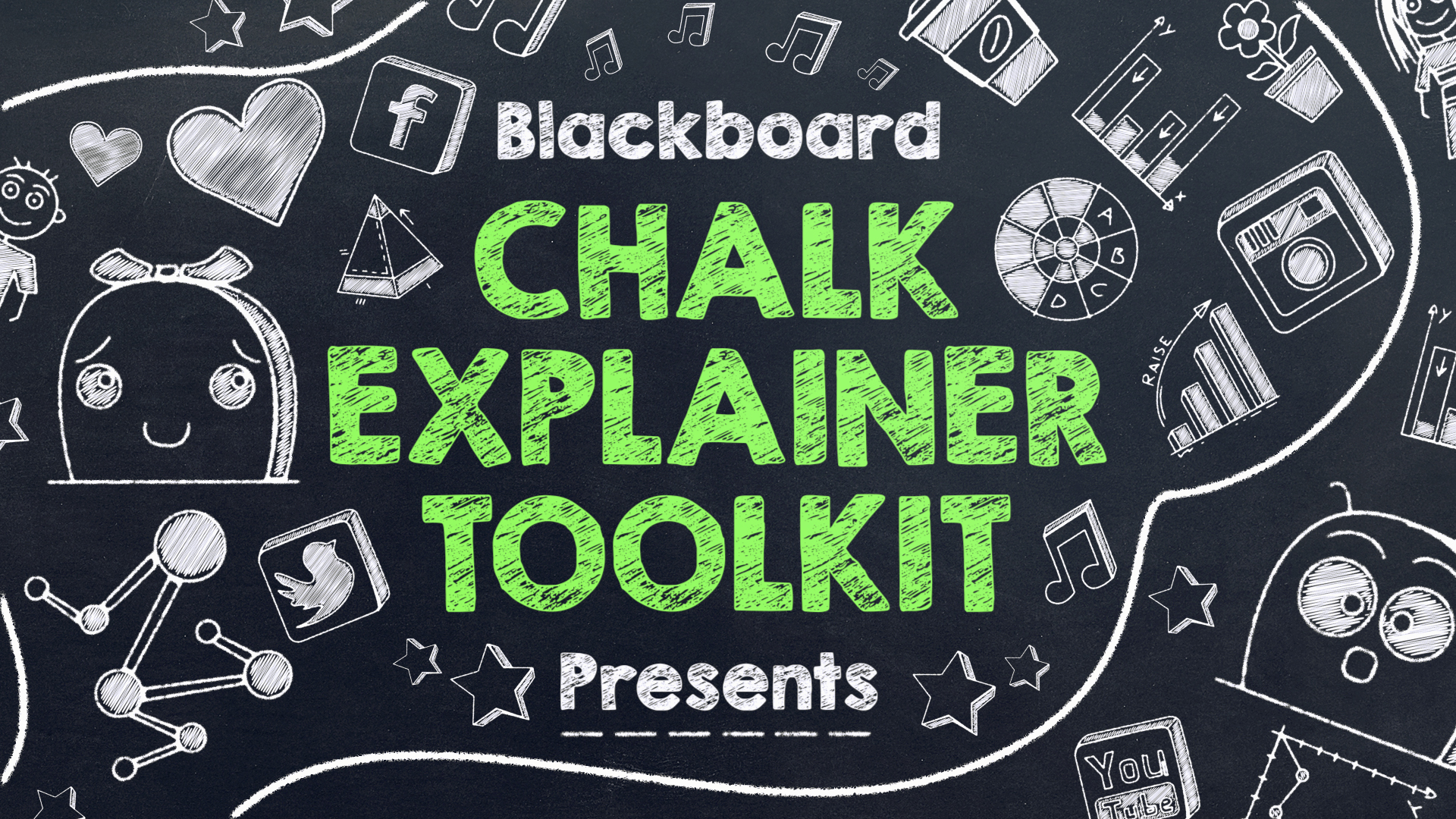 Blackboard_Chalk_Explainer_Toolkit_Preview_Template_1080p_00389