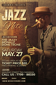 48_jazz_nite_flyer