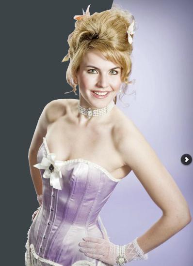 corset_femmes_tiram_999