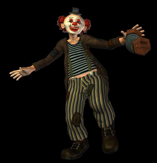clown_tiram_377