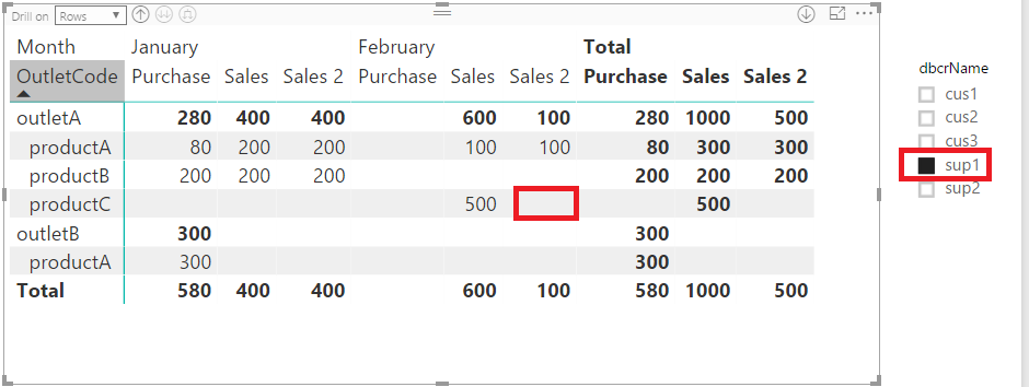 Custom_filter_that_applied_for_same_fact_table3