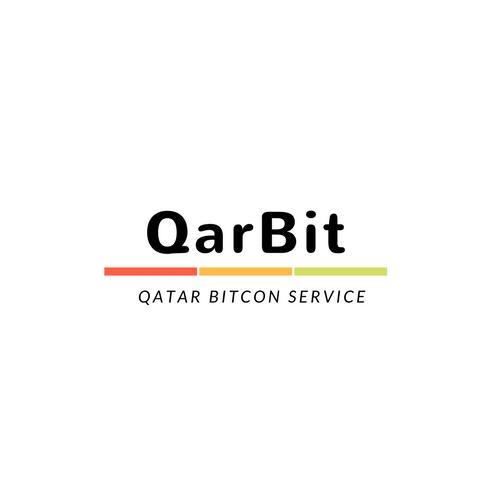 qarbit.com