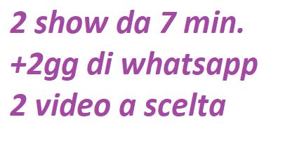 show-da-45