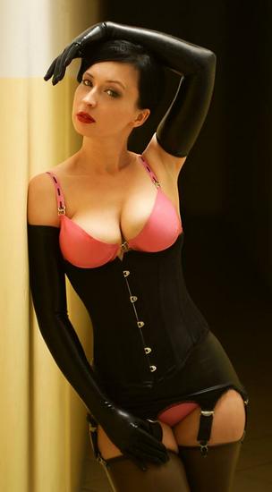 corset_femmes_tiram_657
