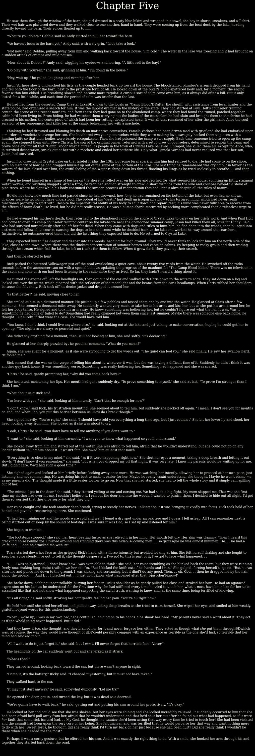 slashermania_tripod_com_html_book_f13p3_chap5_html