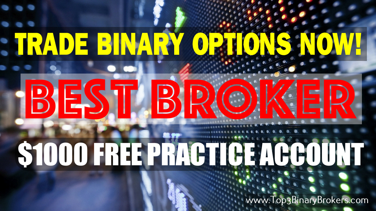 Trade Rh IQ Binary Option Review 2018 US