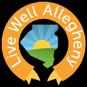 Live-Well-Logo-300x300