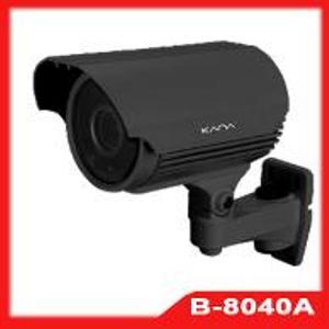 CAMERA CCTV KANA B-8040VA