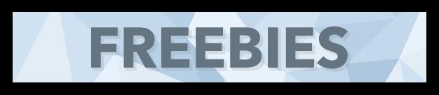 freebies_here_banner_01