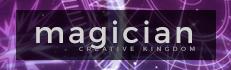 Magician: especialista en integracion y texturas
