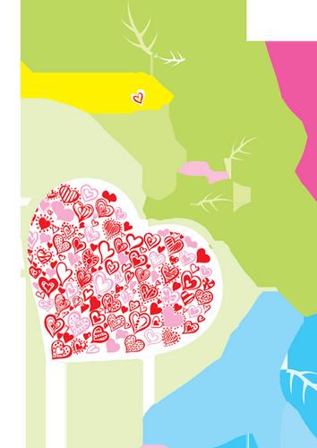 coeur_saint_valentin_tiram_146
