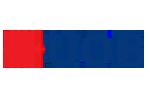 logo uob