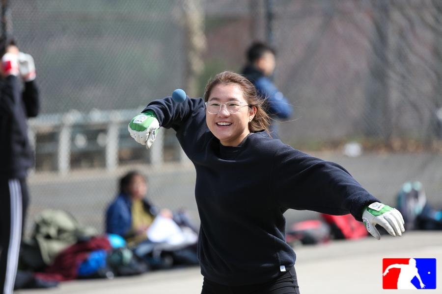 1793_2018_ICHA_High_School_Spring_Meet_ichalive_net