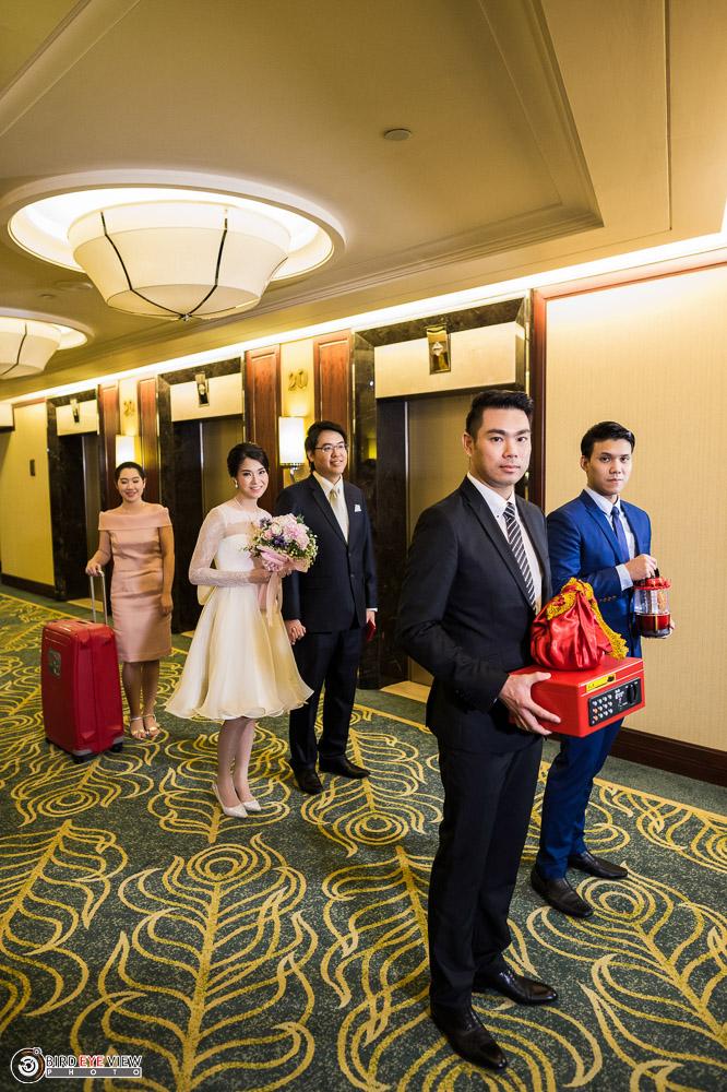 wedding_Shangri_La_Hotel_Bangkok_058