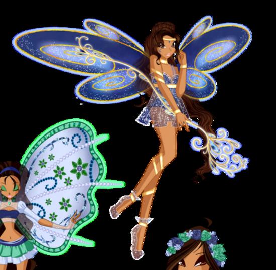 tubes_fairy_tiram_80
