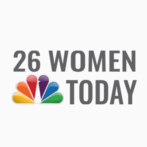 26 Women Today