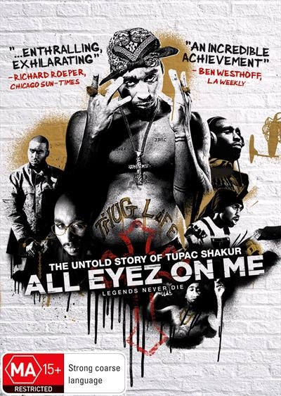 descargar All Eyez on Me (2017)[MicroHD 1080p][Latino/Inglés/Subs][Drama/Biográfico/Hip-Hop][VS] gratis