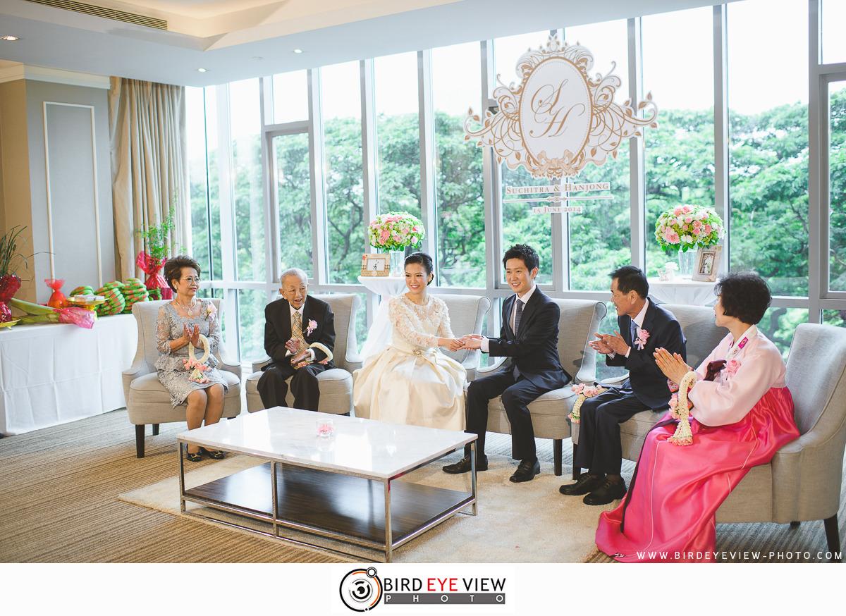oriental_residence_bangkok_orientalresidence33