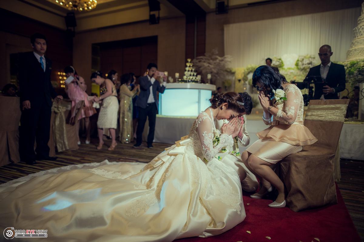 Conrad_Bangkok_Hotel_085