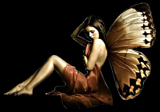 tubes_fairy_tiram_202