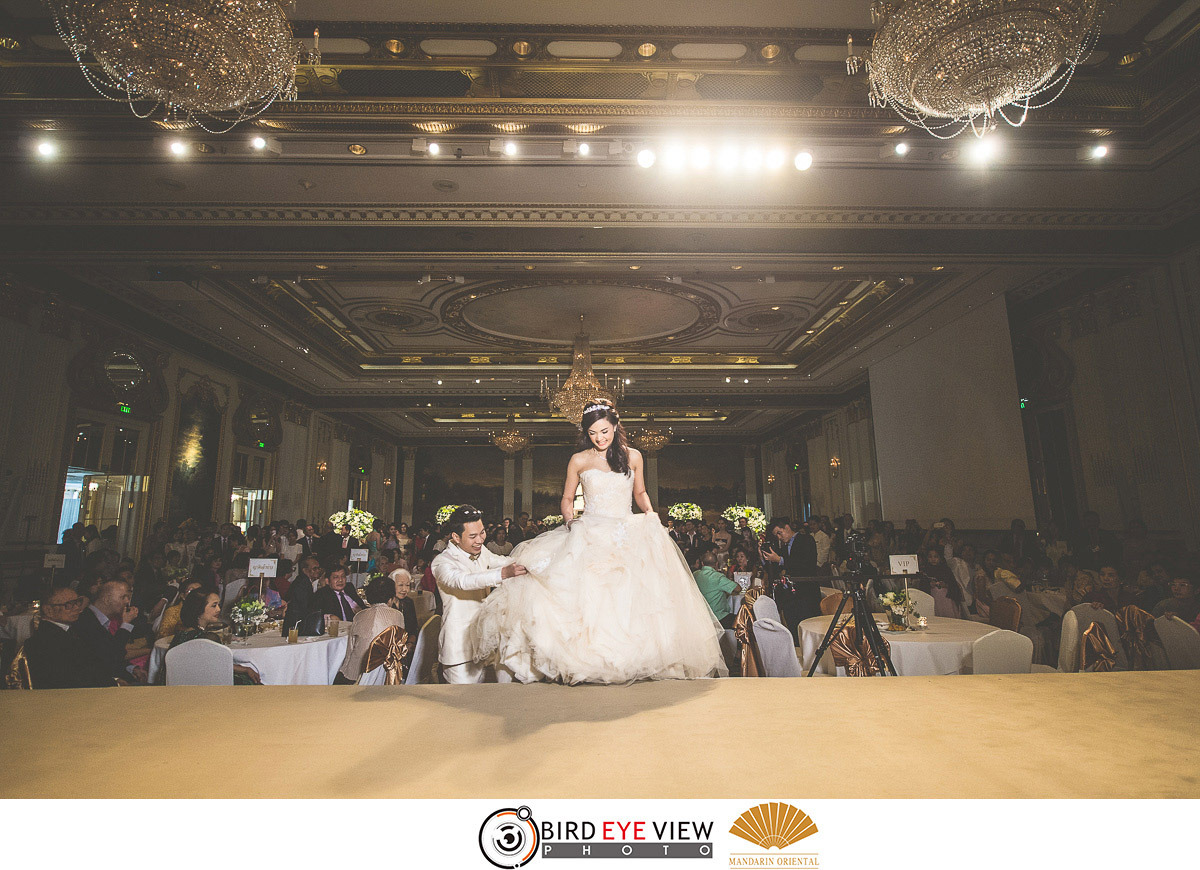 Wedding_Mandarin_Oriental127