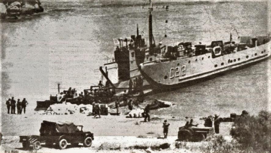 Κυπριακό - Εισβολή και μετέπειτα συνθήκες (μέρος 2ο)