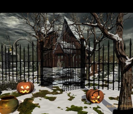 paysage-halloween-57