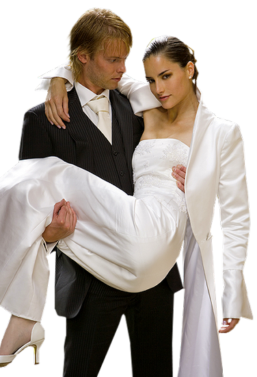 couple_tiram_183